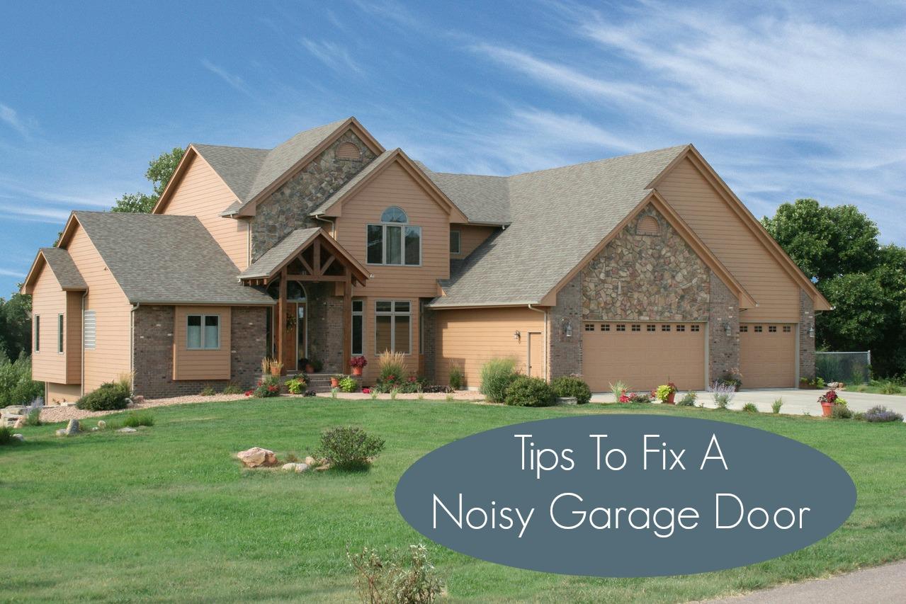 garage winter property prepare door to service help organise from your tips for neighborhood blog